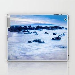 Keawakapu Kahaulani Aloha Tropical Nights Laptop & iPad Skin