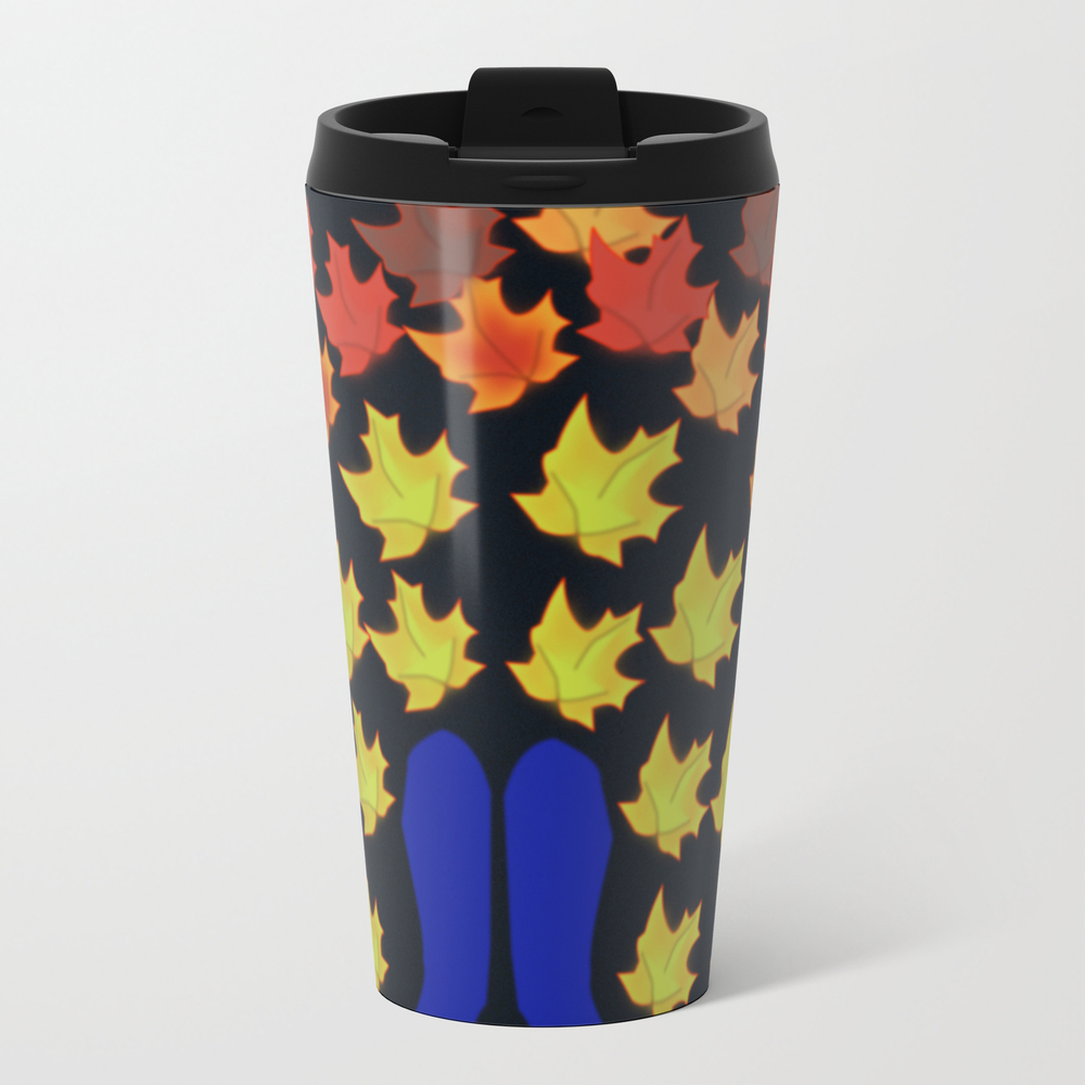 Circle Of Life Travel Cup TRM7994093