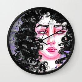 Envision Wall Clock