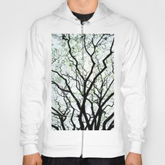 Majestic Roots Hoody