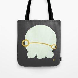 Snerd Tote Bag