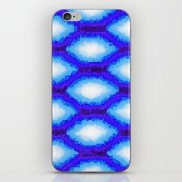 Cheyenne iPhone Skin