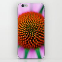medicine iPhone & iPod Skins featuring Medicine by William Denson