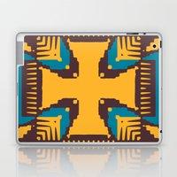 Bearclaw Laptop & iPad Skin