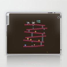 Human Work! Laptop & iPad Skin