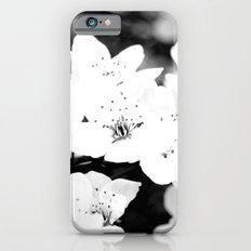 resurection iPhone 6s Slim Case