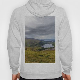 Glanmore Lake Hoody
