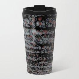 InsideSounds 107 Travel Mug
