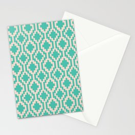 Mapuche Florida Keys Stationery Cards