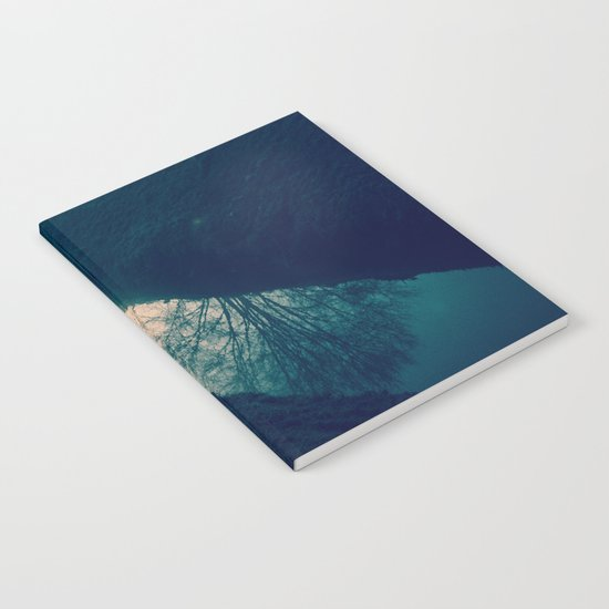 Experience Notebook