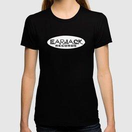 Earjack tee T-shirt