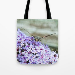 Butterfly I Tote Bag