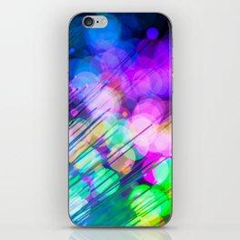 sidenote iPhone Skin