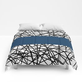 lud Comforters