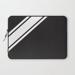 Mustang Laptop Sleeve