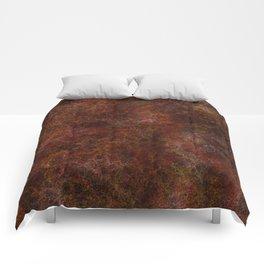 I Dieci Mondi (9.Bodhisattva) Comforters