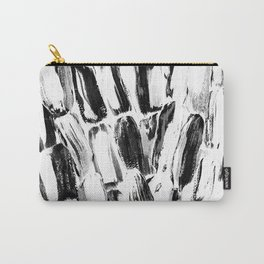 Sugarcane Illustration Carry-All Pouch