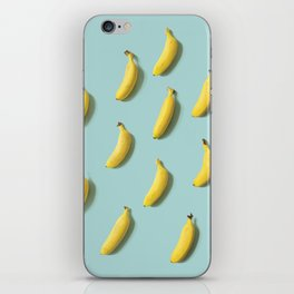 Banane iPhone Skin