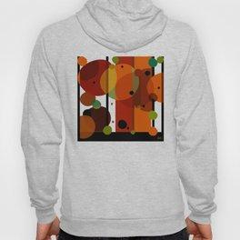 Technicolor (Pattern) Hoody