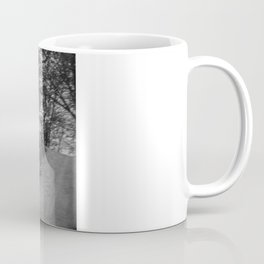 dogtown Coffee Mug