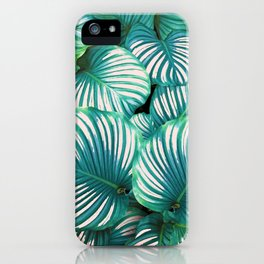 Intemporel #society6 #decor #buyart iPhone Case