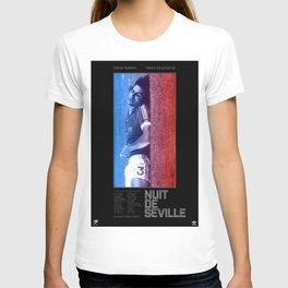 Nuit de Seville T-shirt