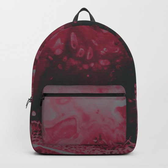 lovehurts Backpack