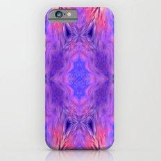 Sky Flower iPhone 6s Slim Case