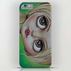 Sookie Stackhouse Blythe Doll  Slim Case iPhone 6s Plus