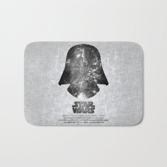 Star Wars - A New Hope Bath Mat