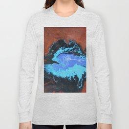 Karijini Long Sleeve T-shirt
