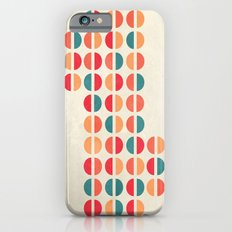 halfsies I iPhone 6s Slim Case