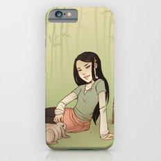 Usagi iPhone 6s Slim Case