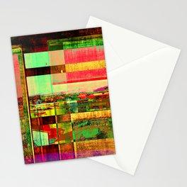 LAVILLE Stationery Cards