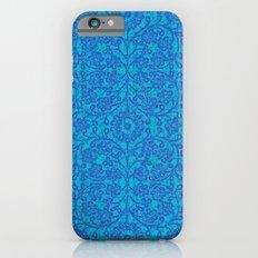 ANCIENT FLORA 3 Slim Case iPhone 6s