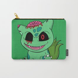 Zombimon - 001 Carry-All Pouch