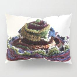 Hibiki Pillow Sham