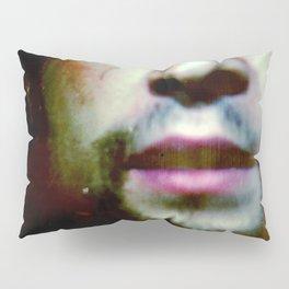 Lolly Pillow Sham