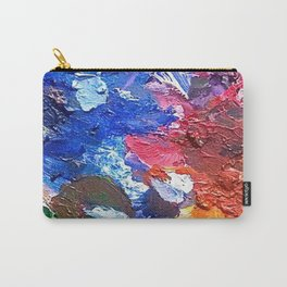 Palette Carry-All Pouch