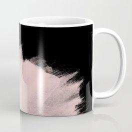 Yang Coffee Mug