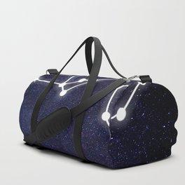 SAGITTARIUS Duffle Bag