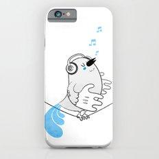 Tweettie Slim Case iPhone 6s