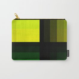 The Greeneries Carry-All Pouch