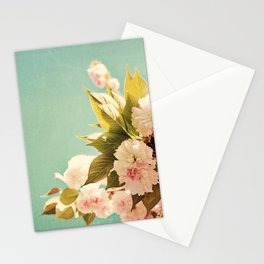 FlowerMent Stationery Cards