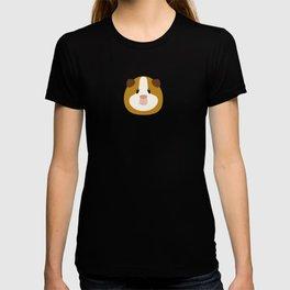 Guinea Pig T-shirt