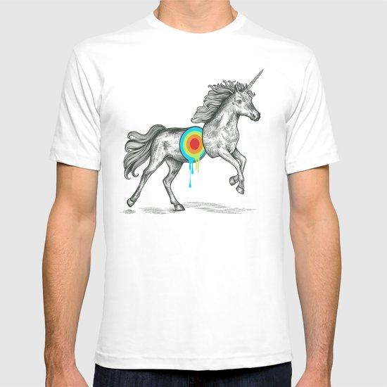 Unicore II T-shirt