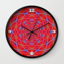 Rondo Wall Clock