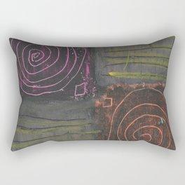 Coasters Rectangular Pillow