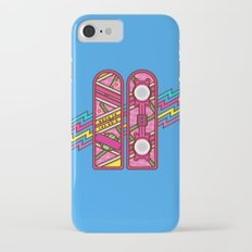 Back to the 80's iPhone 7 Slim Case