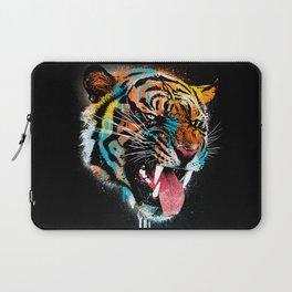FEROCIOUS TIGER Laptop Sleeve